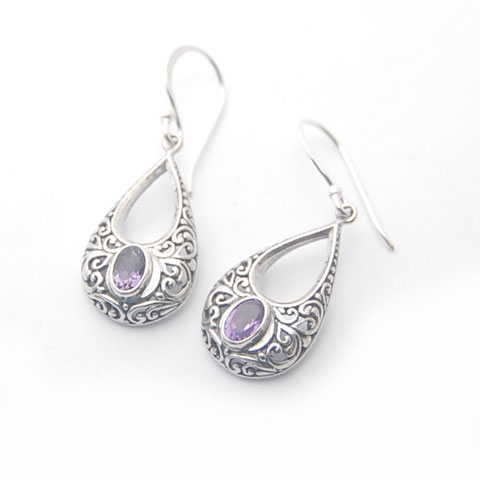 Bali silver wholesale jewellery