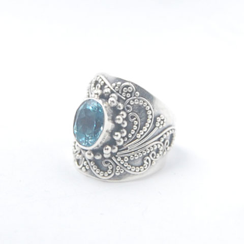 Bali Silver Wholesale jewelry