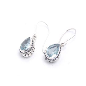Bali Silver Jewelry Wholesale