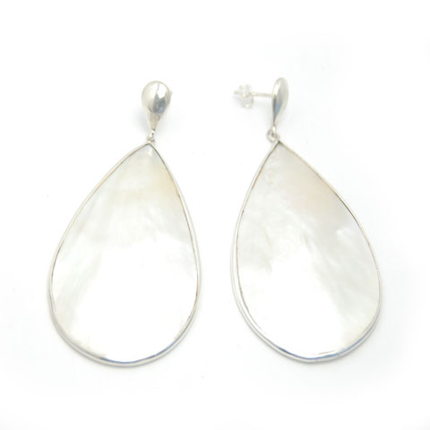 Bali shell jewelry wholesaler
