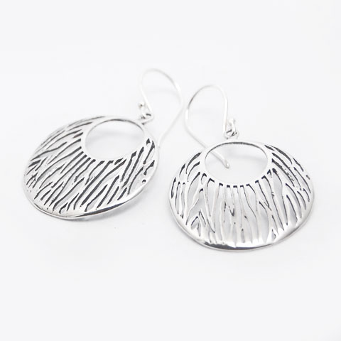 bali unique silver jewelry
