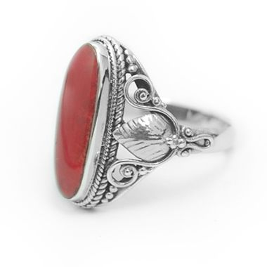 ring_coral.htm